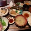 かんすけで食レポ!福岡高砂の魚和食料理の日替わりがおすすめ!