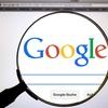 アフィリエイトの歴史は、Google検索エンジンとの戦いの歴史