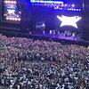 BABYMETALがついに「SUMMER SONIC TOKYO」 のメインステージに登場!