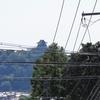 歩いて再び京の都へ 旧中山道69次夫婦歩き旅  第34回 1日目 太田宿~ 鵜沼宿  後編
