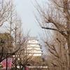 「姫路城マラソン」へ向けて