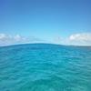 沖縄・コマカの海を再訪