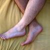 足の指の毛は痛い!なぜ抜くときにあんなにも刺激があるのか