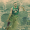 Why Gordon Hayward Is fit for Boston Celtics