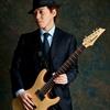 【トップ・プロ・ギタリスト】必ずやること、絶対やらないこと