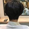 まだ、刈り上げてるの?! 恵比寿の男のビジネスヘアは違う