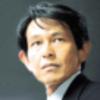 維新の党代表・松野頼久氏への個人献金・団体献金リストを作ってみた@政治資金収支報告書