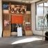 なかのZEROの「もみじ茶屋」閉店。中野区は8カ月前には知ってたのに(2021年3月)