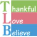 TLBライフ(株)の「お元氣さまです!」 〜「感謝」と「愛」と「信頼」で学生様と企業様をお繋ぎする〜