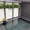 露天風呂つき大浴場&細かい配慮がうれしい東京新富町のホテル