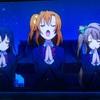 NHK - BS ありがとうございます。ラブライブ再放送