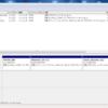 Salcar 2.5インチポータブルSATA HDD/SSDケースの件
