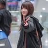 【2019/07/26】マレーシア遠征日記Vol.1【AKB48/空港/撮影/写真/JAPANEXPOMalaysia2019】