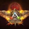 ARK survival Evolved 「Turkey Trial 3」始まったゾ!
