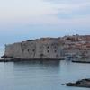 【Croatia Dubrovnik 】23 SUN