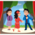 宝塚歌劇団に伝わる「ブスの25箇条」って知ってますか?