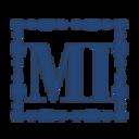 アルミケースのマスミ ショップブログ