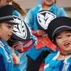 第19回YOSAKOIソーラン日本海本祭(その2)