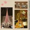 【33w0d】妊娠中のディズニーシー旅行♪1日目④**東京ベイ舞浜ホテル クラブリゾート**