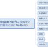 月5万円を副業で稼げるようになろう!-第2回目ライブ