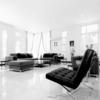 59 カラーコーディネートは家具の色や広い面から考えるとうまくいく