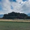【奈良】卑弥呼の墓と言われる箸墓古墳と日本最古の神社、大神神社【桜井市】