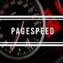 【はてなブログ】ブログ高速化でやったことまとめ