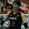 Vリーグ岡山大会20161126 (6) 日立-NEC