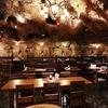 【オススメ5店】お台場(東京)にあるメキシコ料理が人気のお店