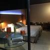 バルセロナのホテルで聖地測定してきた #YuriOnIce