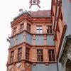 ゲルリッツ街歩き:2017ドイツ旅・東欧を感じる小旅行編6