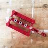 #122 DIYにオススメの最強ツール!かっこいいドリルスタンドを使ってみた
