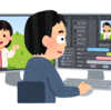 無料でプロっぽい動画作りたい!!!~導入編①~【2021年WCE新歓ブログ 第八回】