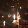 ドイツのクリスマスの様子とは?典型的なストレスと食べ物