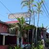 北谷(砂辺)の人気ハンバーガー!オールドアメリカンな雰囲気を楽しむ「GORDIE'S」