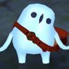 3DS版ドラクエ11の「ヨッチ族」が導くは過去のDQ世界!