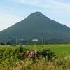 2017年5月 高千穂峰と開聞岳