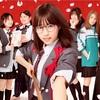 乃木坂46「あさひなぐ」BD&DVD発売記念のスペシャルイベント開催