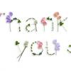 いつもありがとうございます!!