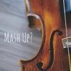 人気の洋楽を知りたかったらMash Up動画が超オススメ。