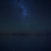 2016年3月8日 ウユニ塩湖Star night編【ウユニ塩湖ひとり旅】