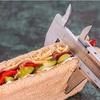 ロカボダイエットで8キロ減量は失敗だったか?