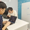 報道を自動化するエンジニアはゲーム自動化の夢を見るか