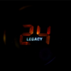 24:レガシー 第4話まで視聴したバレあり感想 今作の黒幕って絶対あいつだよな