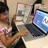 子供向けプログラミングアプリScratchを始めて1年が経った。