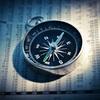 Vol.8 予算管理システム導入時の考慮点 ①