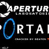 【動画あり】パズルゲーム「Portal」をApple IIに移植する猛者が現れる。あのエンディングも完全再現。