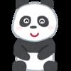 python pandas DataFrameに、applyメソッドを使って関数を実行させる