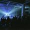 『アルナングシュ・チョウドリィ来日公演 in SASAYA CAFE with カレー&スパイス伝道師渡辺玲』おかげさまで100名を超える満員御礼となりました!ご来場くださった皆様誠にありがとうございました!