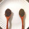 【節約】ほうじ茶は自宅で作ると安くて美味しい。
